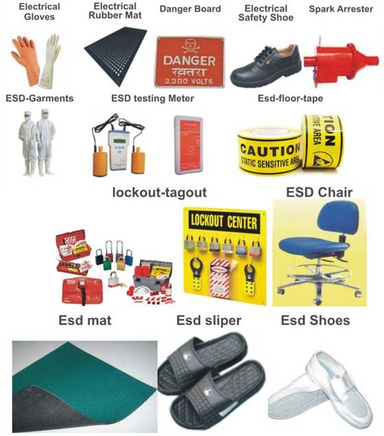 Fire Extinguishers chennai,Industrial Safety Equipments chennai,Road